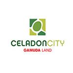 celadoncity