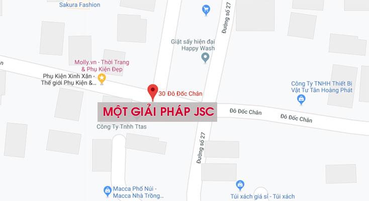MOT-GIAI-PHAP-HO
